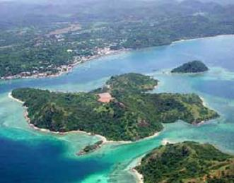 Pulau Nipa https://tantristory.wordpress.com/author/tanztanz/page/5/