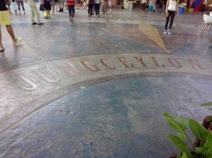 Jungceylon Mall