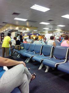 Bandara Phuket